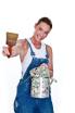 Woman Painting Money-resized-600
