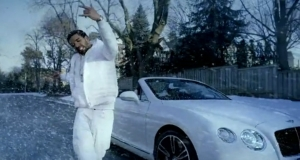drake-started-from-the-bottom (1)