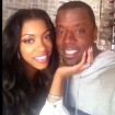 Porsha-and-Kordell