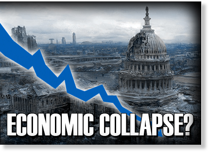 us_economic_collapse