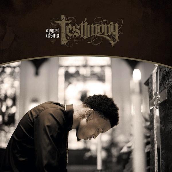 August-Alsina-Testimony-album-cover