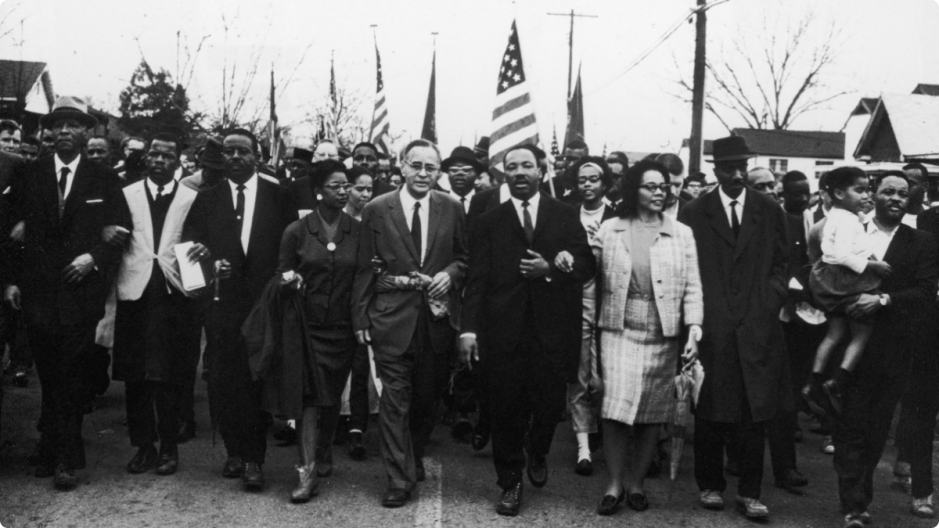 081211-news-martin-luther-king-march