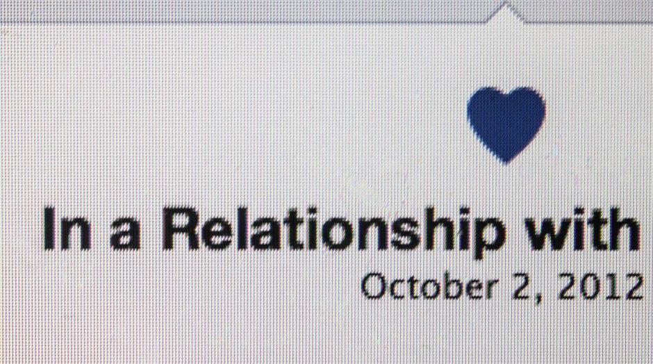 Social_Media_Relationships9