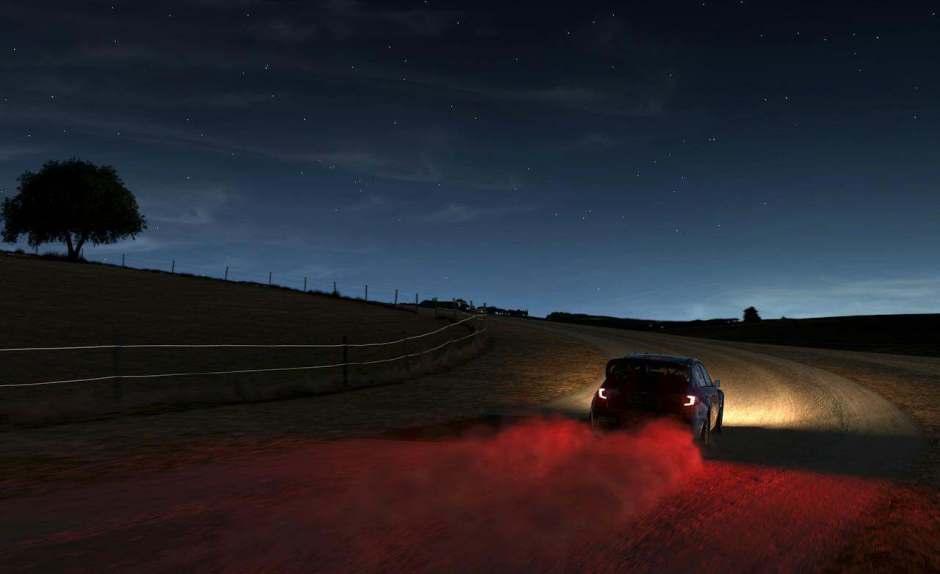 gran-turismo-5-night-driving-photo-377754-s-1280x782