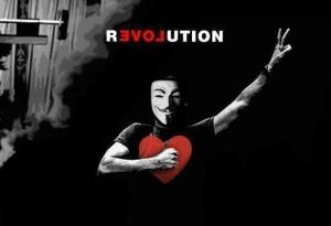 anonymous-art-of-revolution