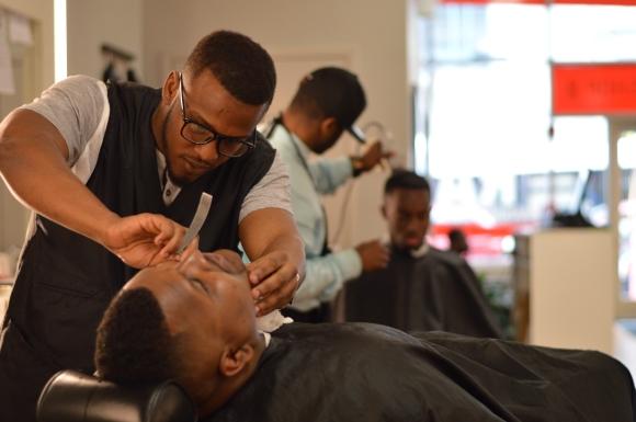 Best-Baltimore-Barbershop-Barber-DSC_0013
