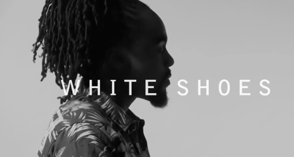 wale-the-white-shoes