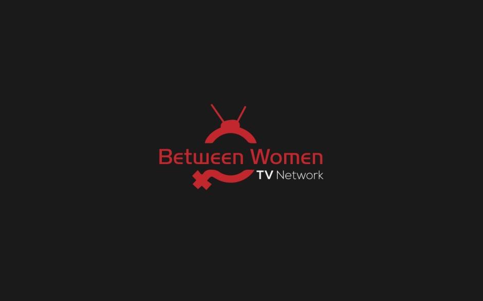 Between-2
