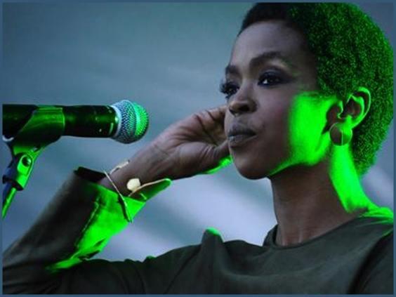 Lauryn-Hill-New-Music-Neurotic-Society